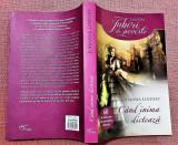 Cand inima dicteaza. Editura Litera, 2013 - Johanna Lindsey