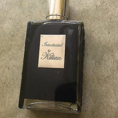 Intoxicated By Kilian 50ml | Parfum Tester
