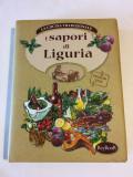 """Carte de gătit """"Bucătăria tradițională italiană"""" (text italiană-engleză) Noua!"""