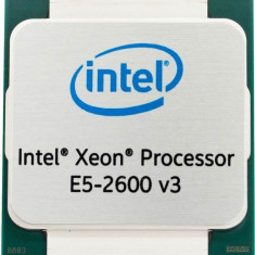 Procesor Server Intel Xeon E5-2630 V3 (SR206) 2.40Ghz Octa Core LGA2011-3 85W