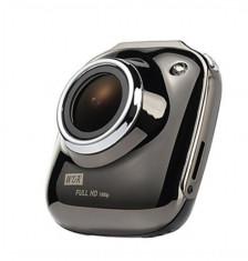 Camera Video Auto DVR RLDV-201 Techstar? Full HD 1080p, Unghi 170 Grade Display 2inch, Filmare WDR foto