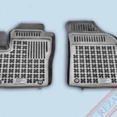 Covorase presuri cauciuc Premium stil tavita Citroen Nemo Cargo 2008-2019
