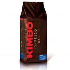 Kimbo Espresso Bar Extreme Cafea Boabe 1Kg