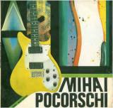 Mihai Pocorschi (LP - Romania - VG)
