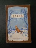 P. TVIRCA - TAINA (1953)