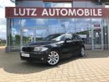 VANZARE BMW SERIA 1 120D, 120, Motorina/Diesel