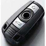 Carcasa telecomanda compatibila BMW 5635, ART