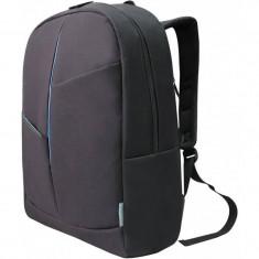 Rucsac notebook Dicallo LLB9913-16 16 inch Black - Blue