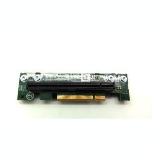 Riser card PCI Express x16 DELL PowerEdge R310 DP/N N357K