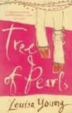 Tree of Pearls