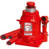 Cumpara ieftin Cric hidraulic 20 tone profil jos ( Minim: 190mm)
