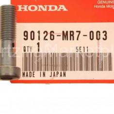 Surub furca fata Honda OEM90126MR7003 Cod Produs: MX_NEW 90126MR7003HO