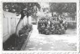 C460 Personal sanitar spital Romania anii 1950 1960