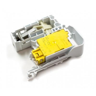 Inchizator usa hublou masina de spalat INDESIT AQD970D49EUB 80785788095 foto
