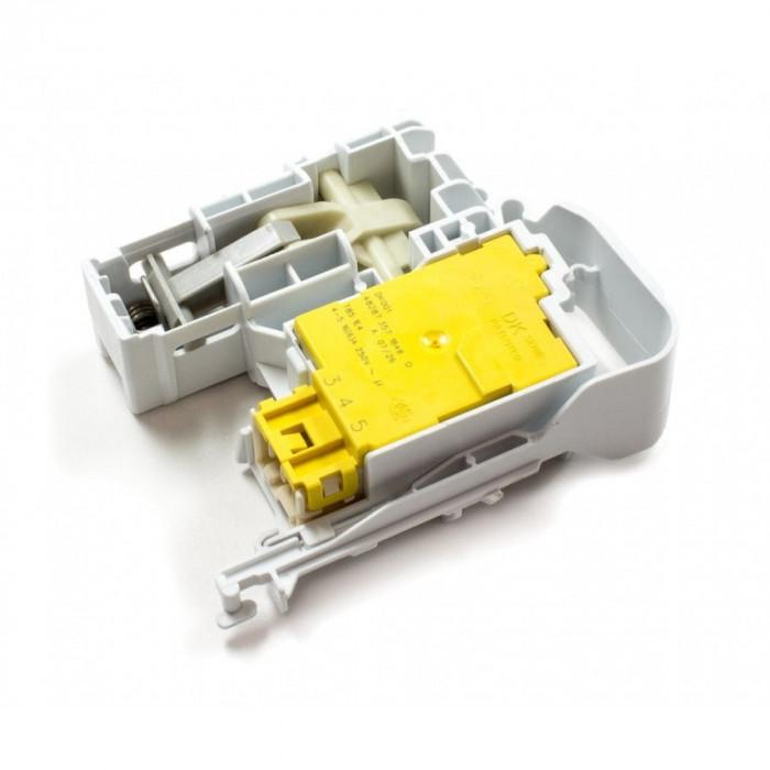 Inchizator usa hublou masina de spalat INDESIT AQD970D49EUB 80785788095