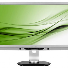"Monitor LCD 22"" PHILIPS 221P3LPY"