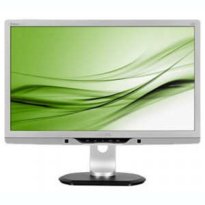 """Monitor LCD 22"""" PHILIPS 221P3LPY"""