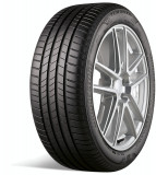 Cumpara ieftin Anvelope Bridgestone Turanza T005 235/45R17 97Y Vara