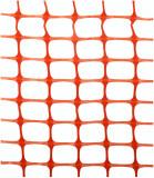 Plasa Protectie / L[m]: 50; B[m]: 1.2