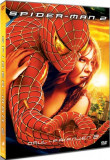 Omul-Paianjen 2 / Spider-Man 2 - DVD Mania Film, Sony
