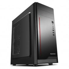 Sistem Desktop Intel Core i3-6100, 8GB DDR4, 250B SSD, GeForce GTX 960 2GB