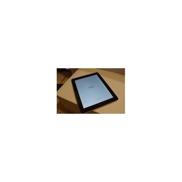 iPad A1430 3rd Gen 16 Gb Blocata pe iCloud