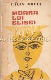 Moara Lui Elisei. Fantezii Si Legende - Calin Gruia