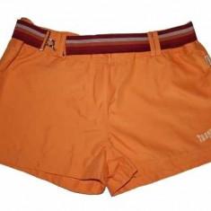 Pantaloni scurti Trespass Lazaro Mandarin XL