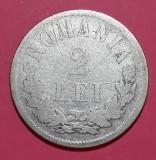 A5562 2 lei 1875
