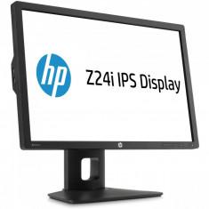 Monitor 24' HP Z24I