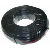 CABLU MICROFON MONO 4MM ROLA 100M EuroGoods Quality