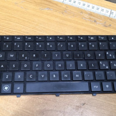 Tastatura Laptop HP ProBook 6550B 597635-061 netestata #61727RAZ