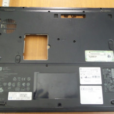 Bottom Case Laptop HP Compaq NX5000 #60282