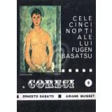 Coresi - revista de literatura, nr. 8/1990