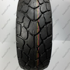 Cauciuc Anvelopa Moto Scuter 120/70-12 // 120x70x12 // 120/70x12 - TUBELESS