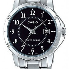 Ceas Dama CASIO COLLECTION LTP-V004D-1