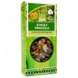 Ceai de Papadie Bio 25gr Dary Natury Cod: 5902741000682