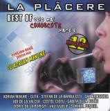 CD La Plãcere Programul 12: Guta, Vijelie, Armeanca, Minune