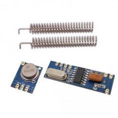Modul Wireless transreceiver STX882