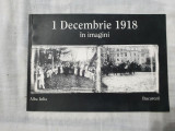 Emanuel Badescu - 1 Decembrie in Imagini