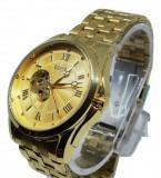 Ceas Automatic VINSON 51+ ceas quartz cadou