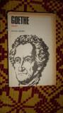Faust partea 1 si partea 2 /traducere st.aug.doinas /an 1982/628pagini- goethe
