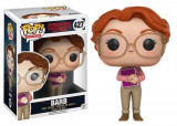 Figurina Pop Stranger Things Barb