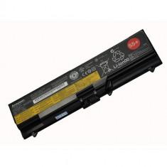 Acumulator laptop second hand ca nou Lenovo T410 T510 SL410 W510 L510 FRU 42T4911 55+