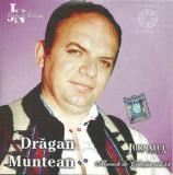 CD Drăgan Muntean – Drăgan Muntean, original