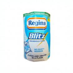 Prosop hartie Regina Blitz 3 straturi