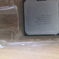 CPU Intel Pentium Dual Core E5300 2.60GHz 2MB 800MHz SLGTL Socket 775