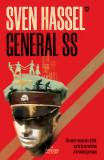 General SS   Sven Hassel, Nemira