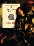 Rob Roy/Walter Scott