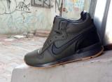 Incaltaminte sport Army Nike Sport Gheata COD A104
